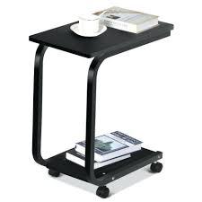 desk 120 terrific adjustable height tablet laptop desk tv tray