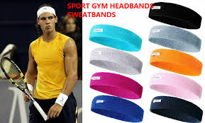 sweatbands for headband beige picture more detailed picture about 2015 hot