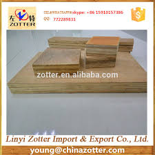 tongue groove plywood flooring tongue groove plywood flooring
