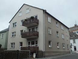 Suche Wohnung Oder Haus Zum Kauf Raithel Immobilien U2013 Ihre Immobilienbrücke Zwischen Oberfranken