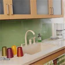 Kitchen Backsplash Alternatives Decorating Beautiful Backsplash Alternatives For Your Kitchen