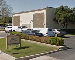 funeral homes in san antonio delgado funeral home san antonio tx funeral zone