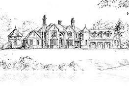 design showcase a gallery of custom home designs custom luxury