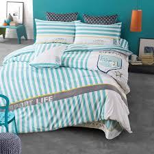 Ikea Linen Duvet Cover Ikea Striped Bedding Descargas Mundiales Com