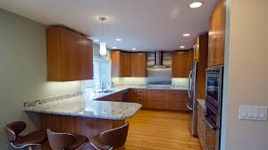 Recessed Wall Lighting Kitchen Lighting Creative Kitchen Recessed Lighting Lighting