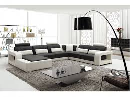Corner Sofa In Living Room - findhotelsandflightsfor me 100 corner living room images
