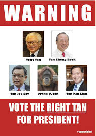 Colonel Sanders Memes - 9 best 2011 盞 presidential elections images on pinterest