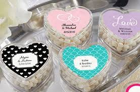 wedding favor containers baby shower party favor source