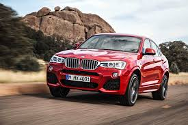 bmw inside view 2015 bmw x4 test photo 441 cars performance reviews and test