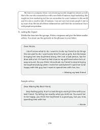 how to write a report on tsunamis esl creative essay ghostwriters
