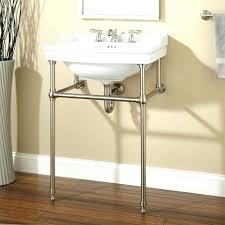 Bathroom Vanities Clearance Vanities Potterybarn Double Sink For Small Bathroom Pottery Barn