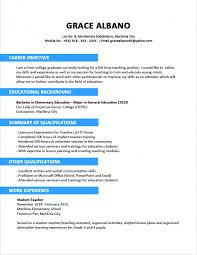 Resume Format Freshers Chemistry Help Homework Live Online Ethics Loyalty And Integrity