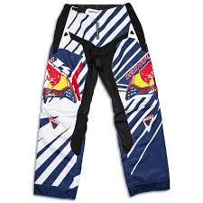 red bull motocross helmets kini red bull competition baggy pants