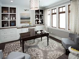 home office interior design tips decor 20 office design ideas home office interior design
