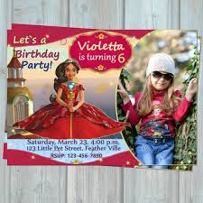 45 best elena of avalor birthday party images on pinterest 5th