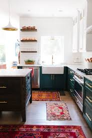 kitchen rug ideas 25 stunning picture for choosing the kitchen rugs