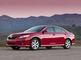 best toyota used cars best used toyota sedan corolla camry avalon autobytel com