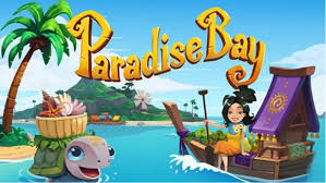 paradise app android paradise bay android app for pc paradise bay on on pc