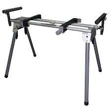 Work Table With Stainless Steel Top 49 by Shop Work Benches At Lowes Com