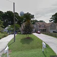 Discount Blinds Chesapeake Va 2017 Window Cost Calculator Chesapeake Virginia Manta