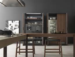 Arts And Crafts Kitchen Design by Kitchen Design Custom Cabinets Modern Kitchens European
