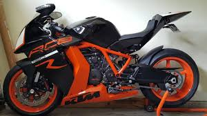 ktm rc8 r motorcycles for sale in florida