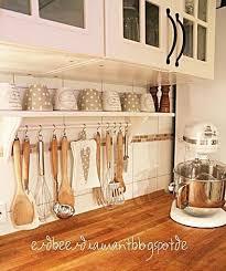 Kitchen Pegboard Ideas 773 Best Organize Kitchen Ideas Images On Pinterest Organized