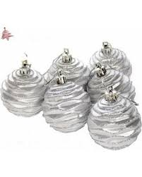 tis the season for savings on ornaments tree