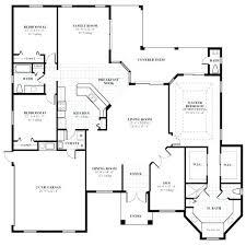 design floor plan design a home floor plan