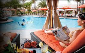 Best Family Vacations At Best Family Vacation In San Diego Minitime