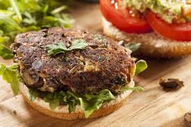 rachael ray thanksgiving meatloaf 37 burger recipes that will change your life rachael ray