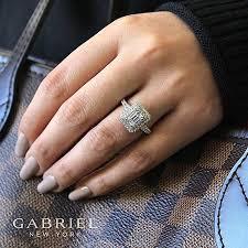 highway wedding band gary jewelry home