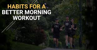 Is It Good To Exercise Before Bed Better To Workout In Morning Or Before Bed Most Popular Workout