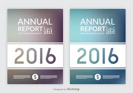 annual report design 2143 free downloads