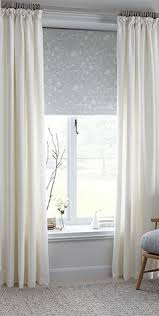 Blind Fitter Jobs Curtains And Blinds Services