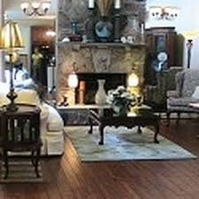 a carpet cleaning flooring carpet cleaning 9179 burnet ct