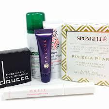 allure beauty box hello subscription