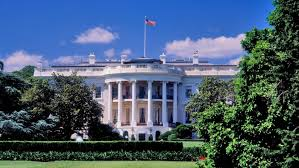 What Does The Presidents Cabinet Do What Does The President U0027s Cabinet Do Reference Com