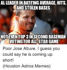 Houston Astros Memes - 25 best memes about houston astros memes houston astros memes