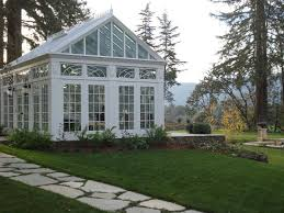 greenhouse sunroom rooftop sunroom sunroom traditional with greenhouse decorative