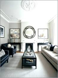 living room mirrors ideas mirror in living room ideas best living room mirrors ideas on