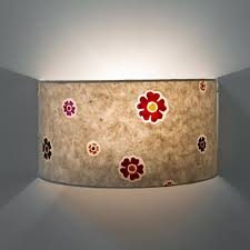 Wall Light Shades Wall Lights
