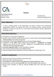 Sample Sales Resume Pdf  marketing executive cv template cv     oyulaw