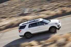nissan murano black rims 1000 ideas about 2014 ford explorer on pinterest ford explorer