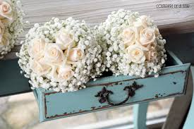 bouquet de fleurs roses blanches so british and colored wedding at mas st germain 1 2 montpellier