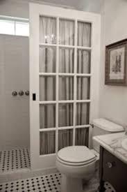Discount Shower Doors Free Shipping Free Shipping Shop Wayfair For Coastal Shower Doors Legend Neo