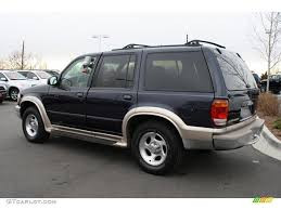 28 2000 ford explorer eddie bauer owners manual 121971 2001