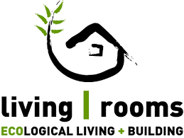 images of livingrooms eco living green building home store living rooms kingston ontario