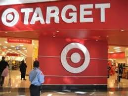target enfield ct black friday 27 best images about best places to shop on pinterest