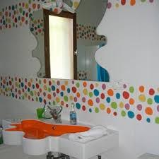 bathroom ideas for boy and bathroom ideas